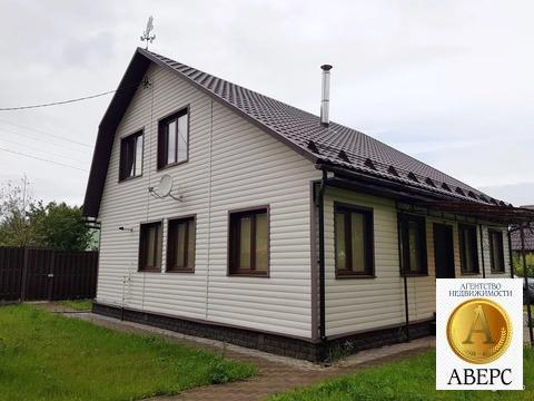Объявление №50567449: Продажа дома. Писково