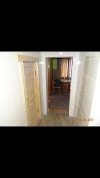 Продажа дачи, Выселки, Ставропольский район, Зеленая даль - Фото 2