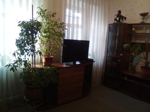 Продам 3-к квартиру на ул. Жуковского - Фото 5