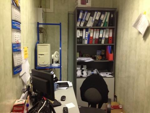 Офисное помещение пр.Гагарина д.108 - Фото 4
