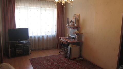 2к. квартира г. Жуковский, ул. Гагарина,7 на 4эт. 5эт. кирп. дома - Фото 1