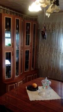 Продам дом в Сосновке - Фото 3