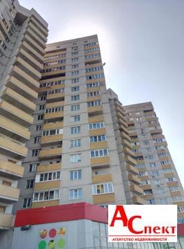 2-к квартира с дорогим ремонтом - Фото 1