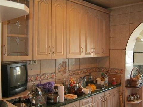 Продажа квартиры, Калининград, Ул. Дзержинского - Фото 2