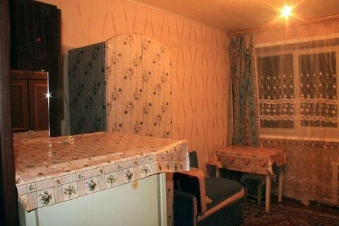 Продажа комнаты Ново-Ямская ул.6 - Фото 2