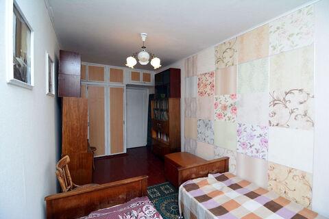 Сдам 2-к квартиру, Новокузнецк г, улица Тольятти 28 - Фото 2
