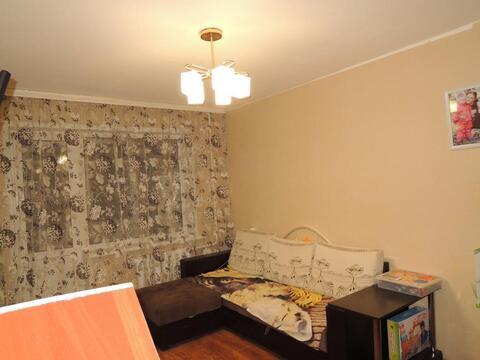 2 (двух) комнатная квартира в Ленинском районе города Кемерово - Фото 2