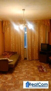 Сдам трёхкомнатную квартиру, ул. Запарина, 32 - Фото 3
