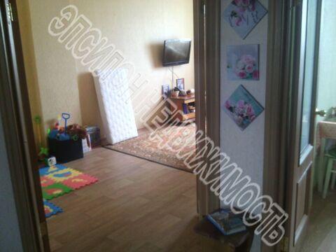 Продается 1-к Квартира ул. Победы пр-т - Фото 3