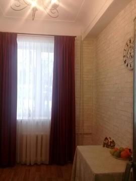 3-комн. квартира в г. Дубна, площадью 81,4 кв.м - Фото 5