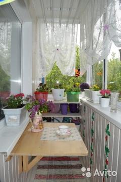 Продажа квартиры, Калуга, Улица Максима Горького - Фото 2