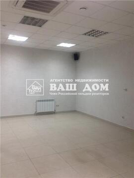 Офис по адресу г.Тула, пр.Ленина д.130 - Фото 4