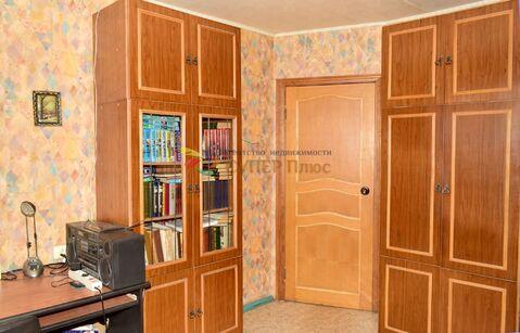 Продается 2 комнатная квартира ул. Черкасская, 2-А - Фото 5