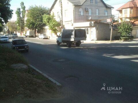 Продажа участка, Махачкала, Улица Мирзабекова - Фото 2