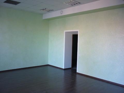 Сдаются кабинеты и залы в центре оздоровления - Фото 4