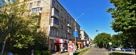 Продажа комнаты в 3-х комн.кв. в г. Электросталь ул. Советской д. 7 - Фото 2