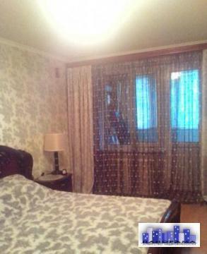 4-комнатная квартира в г.Солнечногорск, мкр.Рекинцо - Фото 2