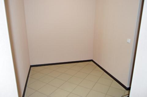 Выгодно купи, 1-комнатную квартиру улучшенной планировки с ремонтом. - Фото 5