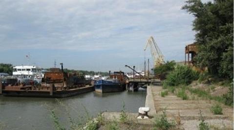 2 га(два участка по 1 га) в Центре-Нахичевань - Фото 1