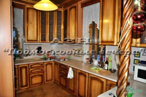 Новорязанское ш. 18 км от МКАД, Малаховка, Коттедж 240 кв. м - Фото 3