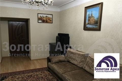 Продажа квартиры, Краснодар, Ул. Карасунская - Фото 2