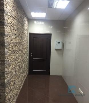 Продажа офиса, Краснодар, Ул. Бабушкина - Фото 4