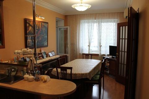 Продажа квартиры, Самара, Ул. Алексея Толстого - Фото 2