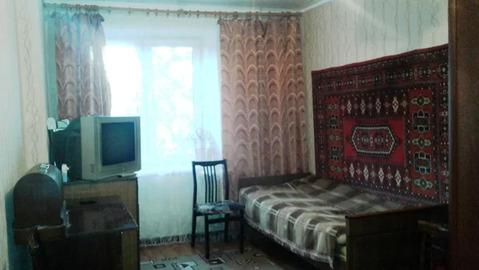 Двухкомнатная квартира по отличной цене - Фото 4