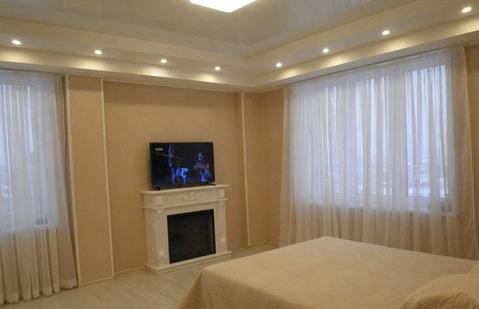 Продам квартиру с евроремонтом - Фото 5