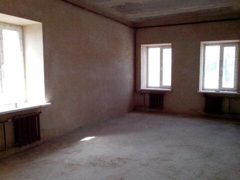 1 комнатная современная квартира, ул. Фридриха Энгельса, д. 33е. - Фото 4