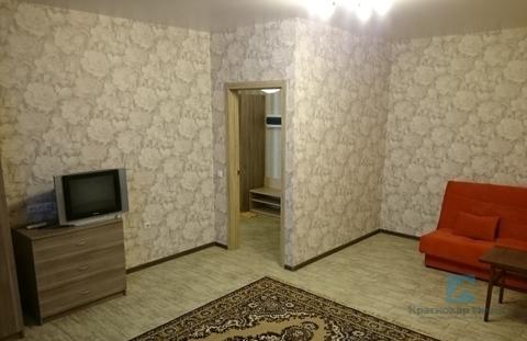 Аренда квартиры, Краснодар, Ул. Центральная - Фото 2