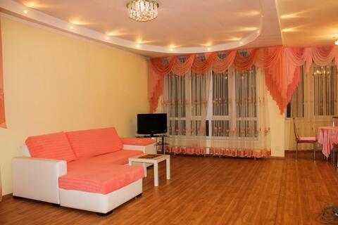 Квартира в Центре города Кемерово по адресу ул. Соборная 3 - Фото 2