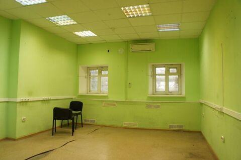 Продам, офис, 115,0 кв.м, Канавинский р-н, Мира б-р. 8, Продам . - Фото 5
