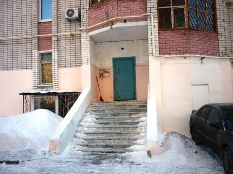 Нежилое помещение с отделкой в центре города 104 м2 с отдельным входом - Фото 3