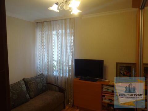 Купить квартиру в Кисловодске по ул.Широкая на 2 этаже - Фото 5