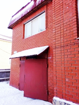 Продам коттедж поселок Октябрьский, 11 км. от Екатеринбурга - Фото 4