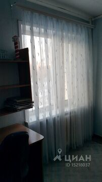 Аренда квартиры, Ухта, Ул. Чибьюская - Фото 2