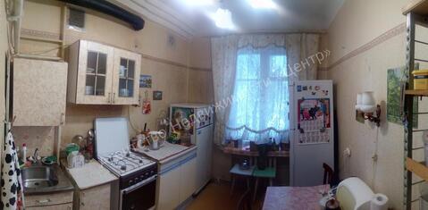 Продажа квартиры, Великий Новгород, Ул. Людогоща - Фото 5
