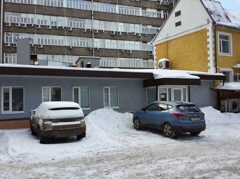 Осз 130 кв.м. аренду - Фото 3