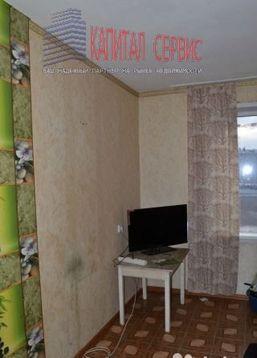 Продажа квартиры, Кемерово, Ул. Дзержинского - Фото 3