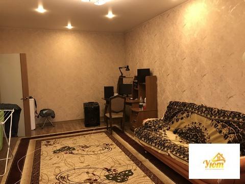 Продается 2-комн. квартира г. Жуковский, ул. Амет-Хан Султана, д. 15к2 - Фото 3