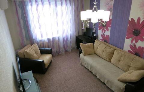 Продажа двух комнатной квартиры - Фото 1