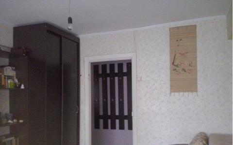 Продается 2-комнатная квартира 53.1 кв.м. на ул. Клюквина - Фото 5