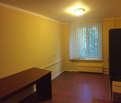 Офис в аренду 13.9 кв.м, кв.м/год - Фото 1