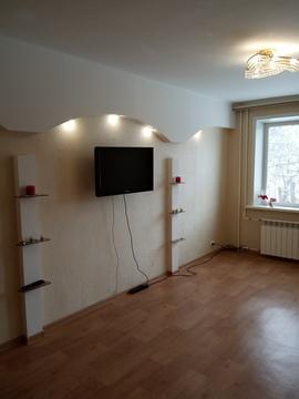 Продам 3-х комнатную квартиру в Балаково - Фото 2