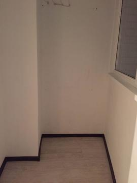 Перспективный 2-ком.квартира,58 кв, новый ремонт - Фото 5