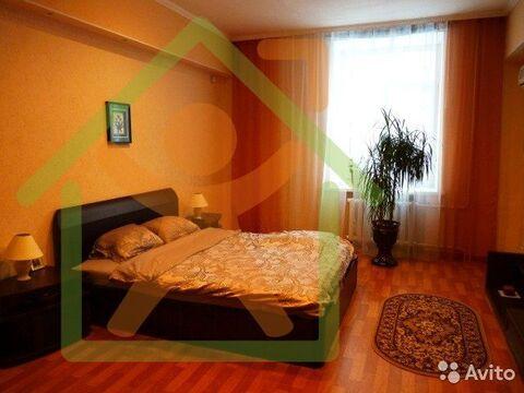 Квартира, ул. 40 лет Октября, д.20 - Фото 4