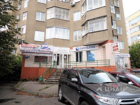 Аренда офиса, Тверь, Ул. Коробкова - Фото 1