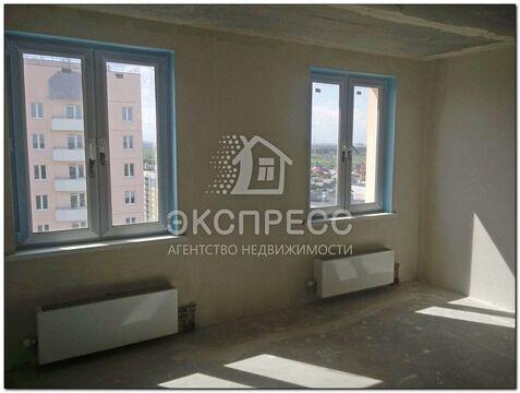Продам 2-комн. квартиру, Антипино, Беловежская, 7к3 - Фото 1