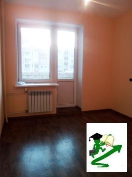 Снять 1 комнатную квартиру в новостройке, Дзержинский район - Фото 5
